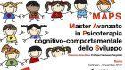 Master Avanzato in Psicoterapia Cognitivo-Comportamentale dello sviluppo – MAPS 2017