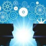 Metacognizione: cosa accade nei disturbi di personalità
