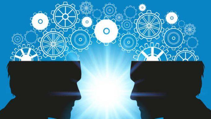 Metacognizione nei Disturbi di Personalità: il contributo della Terapia Metacognitiva Interpersonale