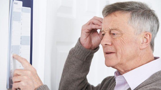 Miglioramento cognitivo nei pazienti con Alzheimer grazie alla somministrazione di probiotici