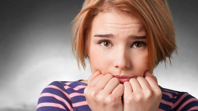 La paura dell'ignoto e lo sviluppo di disturbi d'ansia