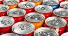 Quale relazione tra le ore di sonno e il consumo di bevande nocive per la salute?