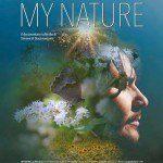 Quante volte possiamo cambiare vita – Recensione del documentario My Nature