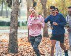 Resta in forma e vivi meglio: lo stress psicosociale impatta meno sulla salute di persone con uno stile di vita attivo