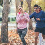 Resta in forma e vivi meglio lo stress psicosociale impatta meno sulla salute di persone con uno stile di vita attivo
