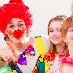 Risata e umorismo: la basi neurali e la clownterapia