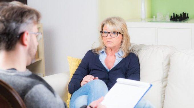 La dissociazione e il questionario PSQ nell' ottica della Terapia Cognitiva Analitica