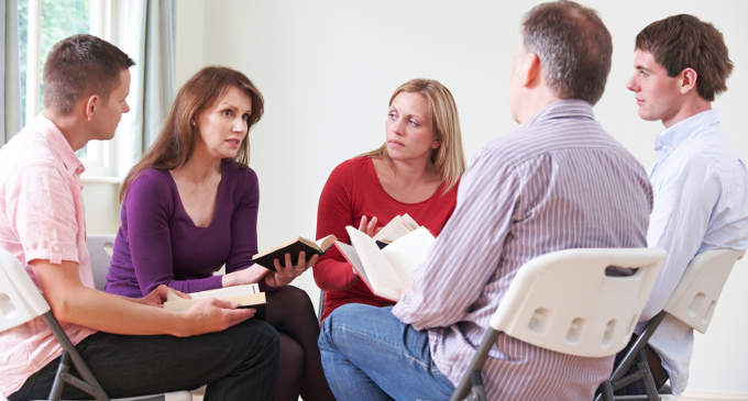Terapia dialettico-comportamentale