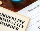 Trattamenti evidence-based per il disturbo borderline di personalità in età adulta e in adolescenza