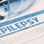 Vivere con l'epilessia: fattori implicati nel benessere psicologico