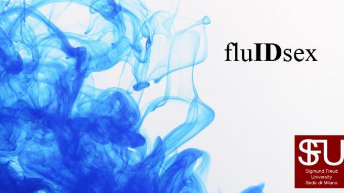 L'amore è eterno (finché dura) – Le risposte di FluIDsex