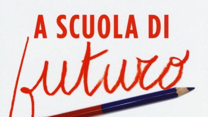 A scuola di futuro (2016) di D. Goleman e P. Senge – Recensione del libro