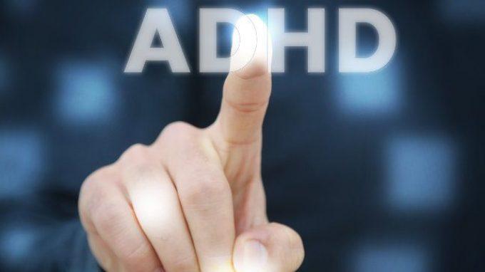 Adhd negli adulti: aspetti clinici e terapeutici