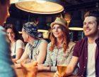 Abuso di alcol e minor volume della materia grigia: uno studio sugli adolescenti
