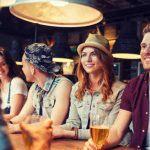 Abuso di alcol: gli effetti sul cervello degli adolescenti