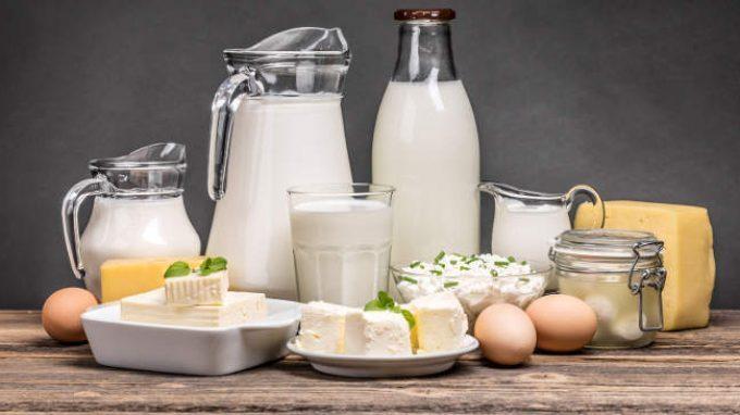 Comportamenti di acquisto di prodotti biologici: un'applicazione della teoria del comportamento pianificato
