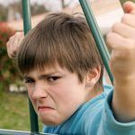 Aggressività e prosocialità: la posizione sociale nel gruppo dei pari