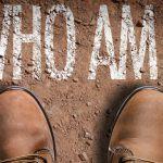 Chi siamo? Da dove veniamo? - Evitare le domande esistenziali può minare la nostra salute mentale