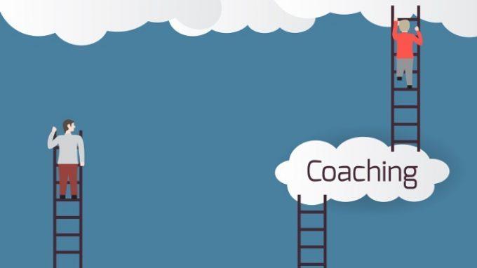 Il Coaching e il life coach: che cos'è e quali benefici produce