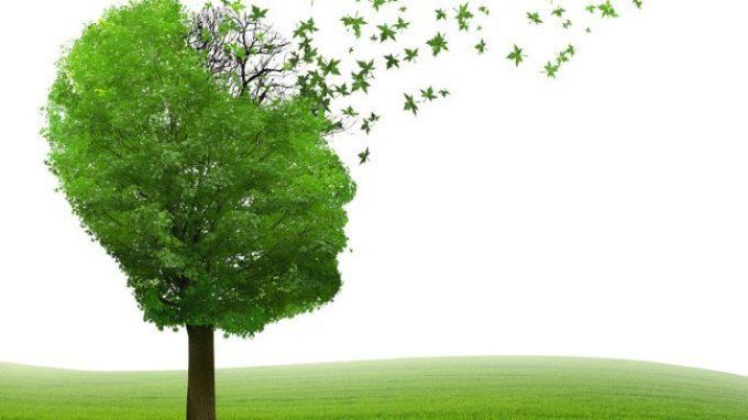 Demenza frontotemporale pre-senile: l'importanza della distinzione precoce dalla psicosi e dal bipolarismo