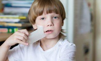Disclosure: il racconto del trauma nell'abuso sessuale infantile