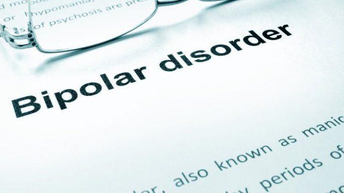 Il disturbo bipolare e il disturbo da abuso di alcol: le difficoltà diagnostiche quando coesistono