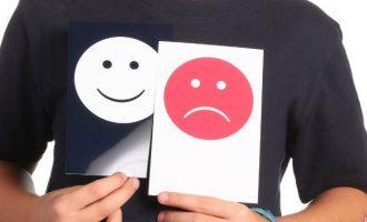 Interventi psicosociali basati sull'evidenza nel disturbo bipolare in età pediatrica