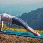 Disturbo depressivo maggiore: lo yoga come trattamento aggiuntivo