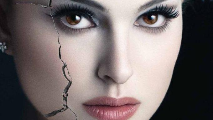 Il cigno nero (2010). Un caso di psicopatologia nella danza – Recensione del film