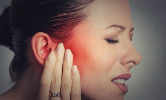 Il ruolo della terapia cognitivo-comportamentale nel trattamento dell' acufene
