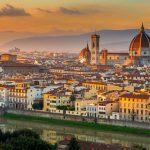 Il training di perfezionamento in psicoterapia per medici e psichiatri di Firenze