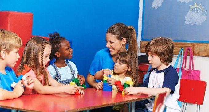 Le relazioni che curano: la comunità per minori come base sicura