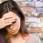 Marcatori biologici e comportamento suicidario: nuove prospettive di studio