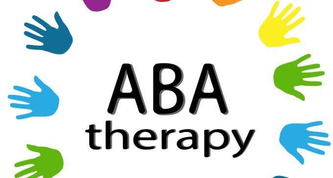 Il metodo ABA e l'autismo. Principi, procedure e tecniche di base