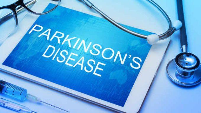 L'ipotensione ortostatica influisce sulle prestazioni cognitive nei soggetti con Morbo di Parkinson