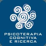 PTCR MESTRE psicoterapia cognitiva e ricerca mestre box