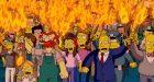 Sala e Raggi: Psicologia del politico sotto accusa