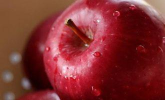 Rosso è buono: un semaforo nel cervello guida le scelte sul cibo