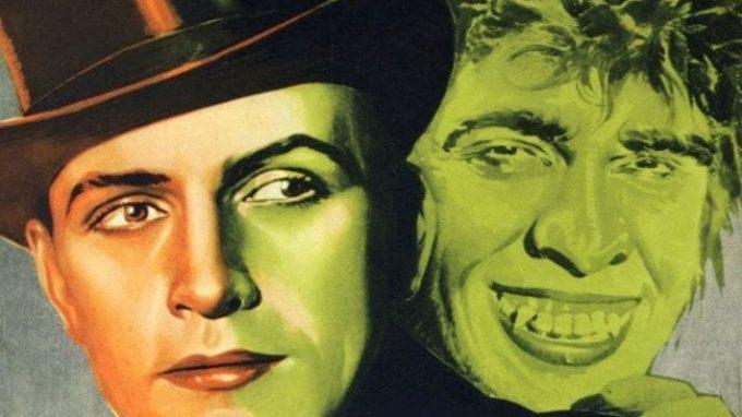 Significato narcisistico del tema del Doppio: una relazione con la rappresentazione filmica