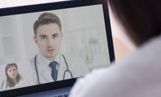 Terapia di gruppo online per combattere la bulimia