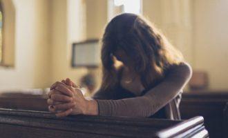 Tra orientamento sessuale non conforme e religione cattolica: un intervista