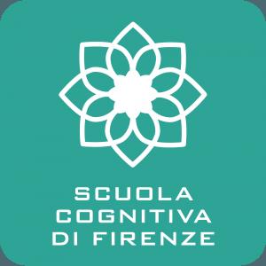 Scuola Cognitiva di Firenze - Scuola di Specializzazione in Psicoterapia Cognitivo-Comportamentale