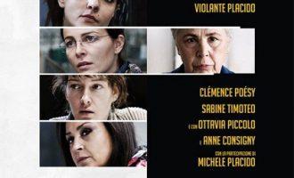7 minuti: l'influenza della minoranza come arma contro la paura individuale – Cinema & psicologia