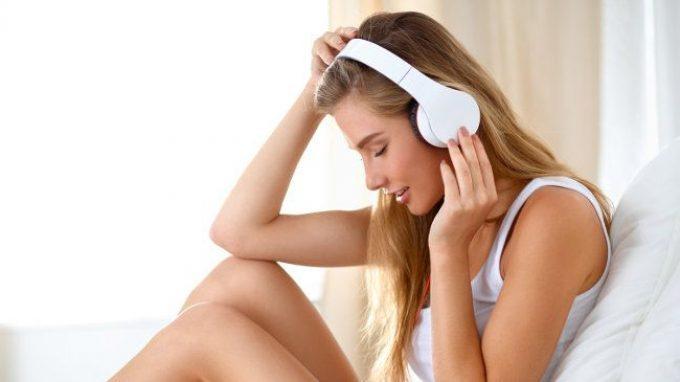 Anedonia musicale: questione di ridotta connettività cerebrale