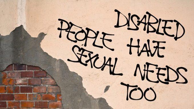 Diversamente amanti: l' assistenza sessuale alle persone con disabilità