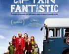 Captain Fantastic (2016) e il dilemma dello stile educativo – Recensione del film