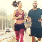 Corsa e connessioni cerebrali: un legame da approfondire