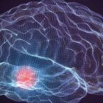 Danni cerebrali: la riabilitazione con la psicoterapia
