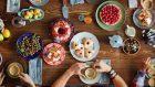 Perché gli zuccheri creano dipendenza?