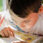 Dislessia & apprendimento della lingua straniera: come procedere